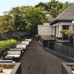 Phuketin Loma-asunnot – Villa Layan (34)