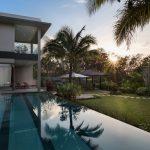 Phuketin Loma-asunnot – Villa Layan (39)