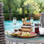 Phuketin Loma-asunnot – Villa Layan (4)