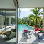 Phuketin Loma-asunnot – Villa Layan (40)