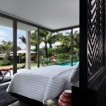 Phuketin Loma-asunnot – Villa Layan (49)