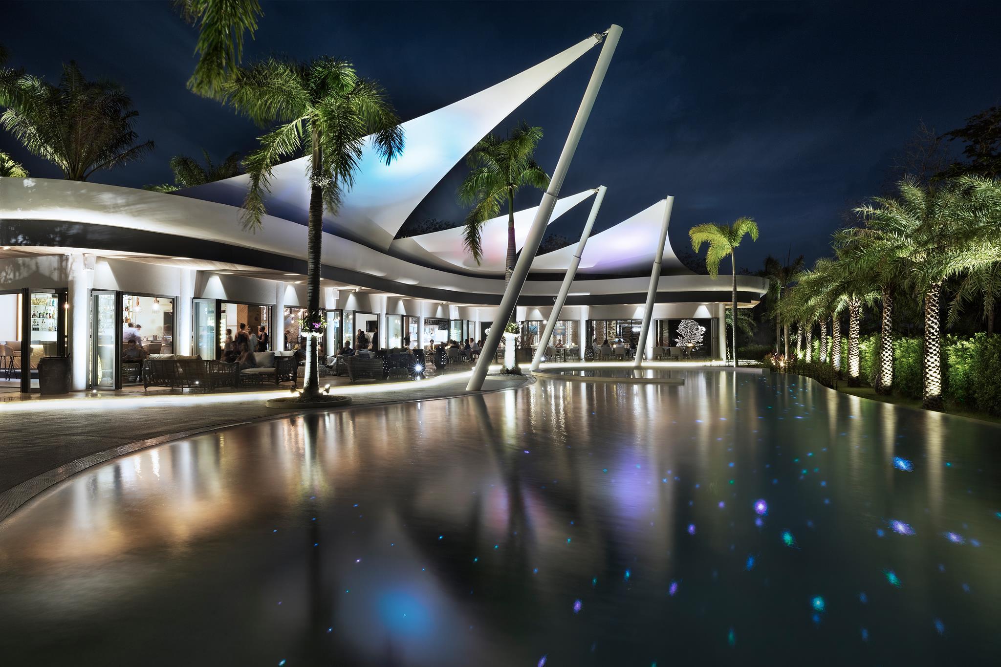 Phuketin Loma-asunnot – Villa Layan (5)