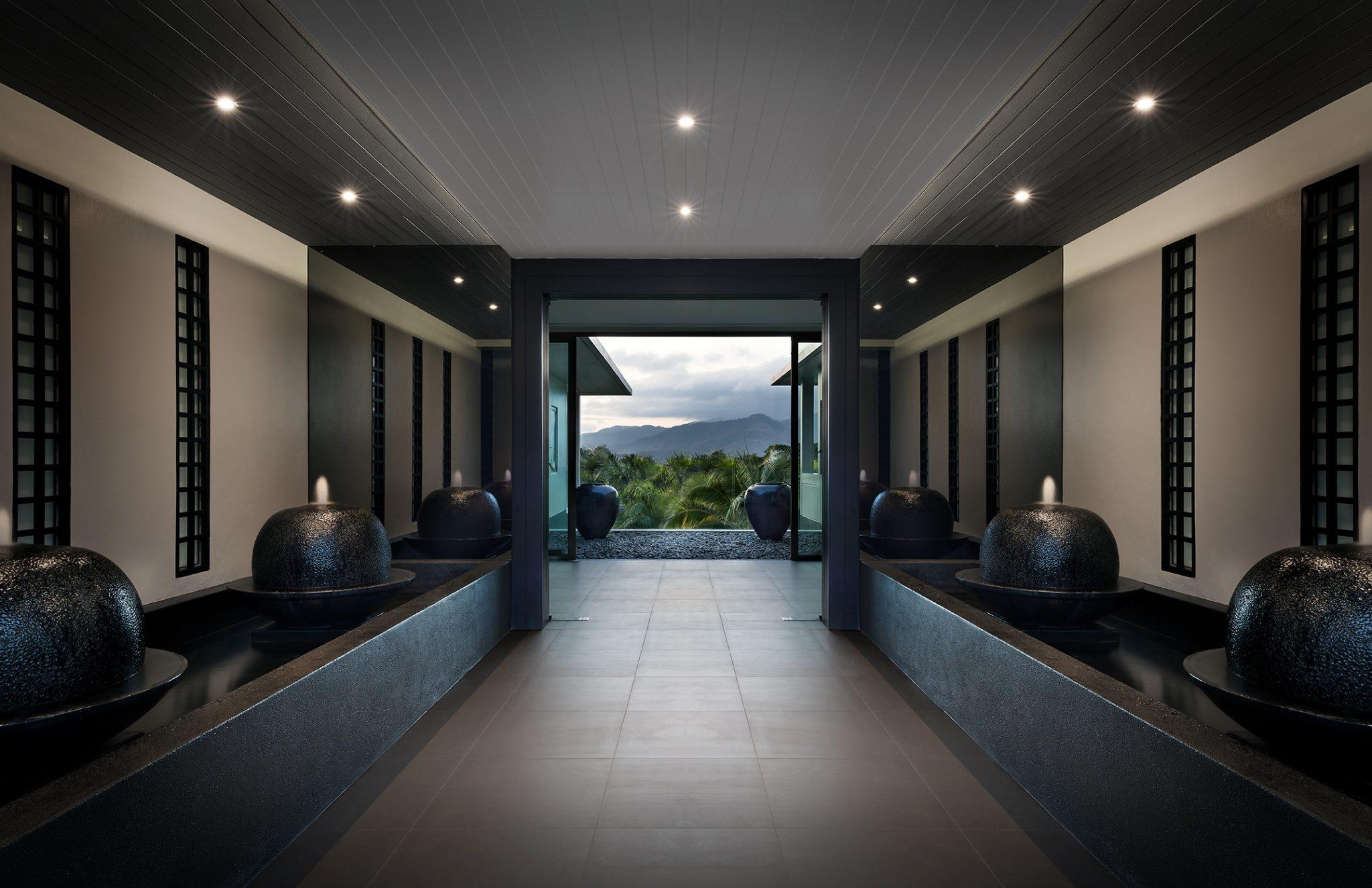 Phuketin Loma-asunnot – Villa Layan (50)