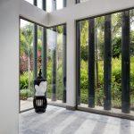 Phuketin Loma-asunnot – Villa Layan (53)