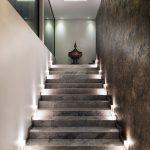 Phuketin Loma-asunnot – Villa Layan (56)