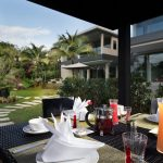 Phuketin Loma-asunnot – Villa Layan (57)