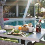 Phuketin Loma-asunnot – Villa Layan (6)