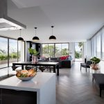 Phuketin Loma-asunnot – Villa Layan (61)