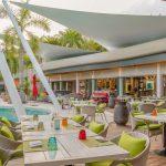 Phuketin Loma-asunnot – Villa Layan (8)
