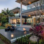Phuketin Loma-asunnot – Villa Layan (9)