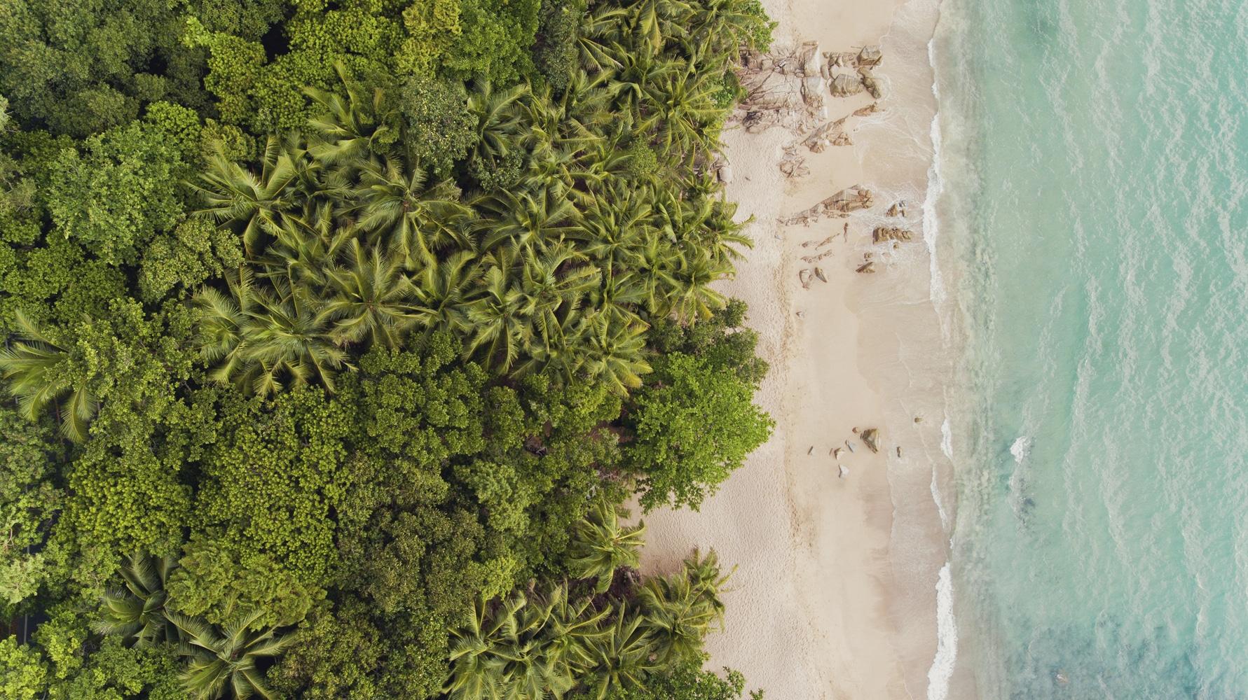 pavilions-phuket-beach-8