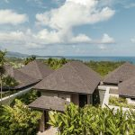 pavilions-phuket-exteriors-1