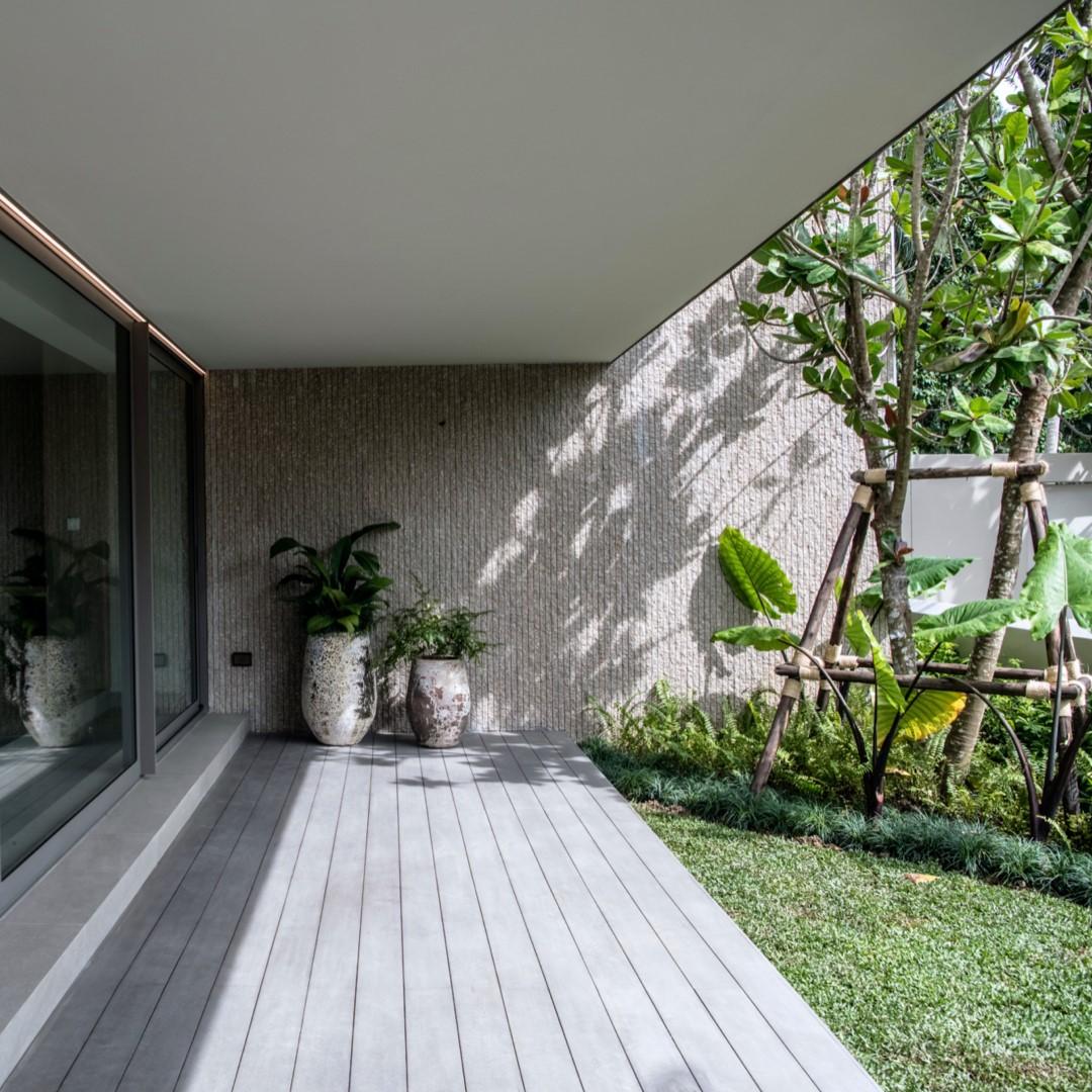 Phuketin Loma-asunnot – Unelmiesi koti Thaimaasta (1)