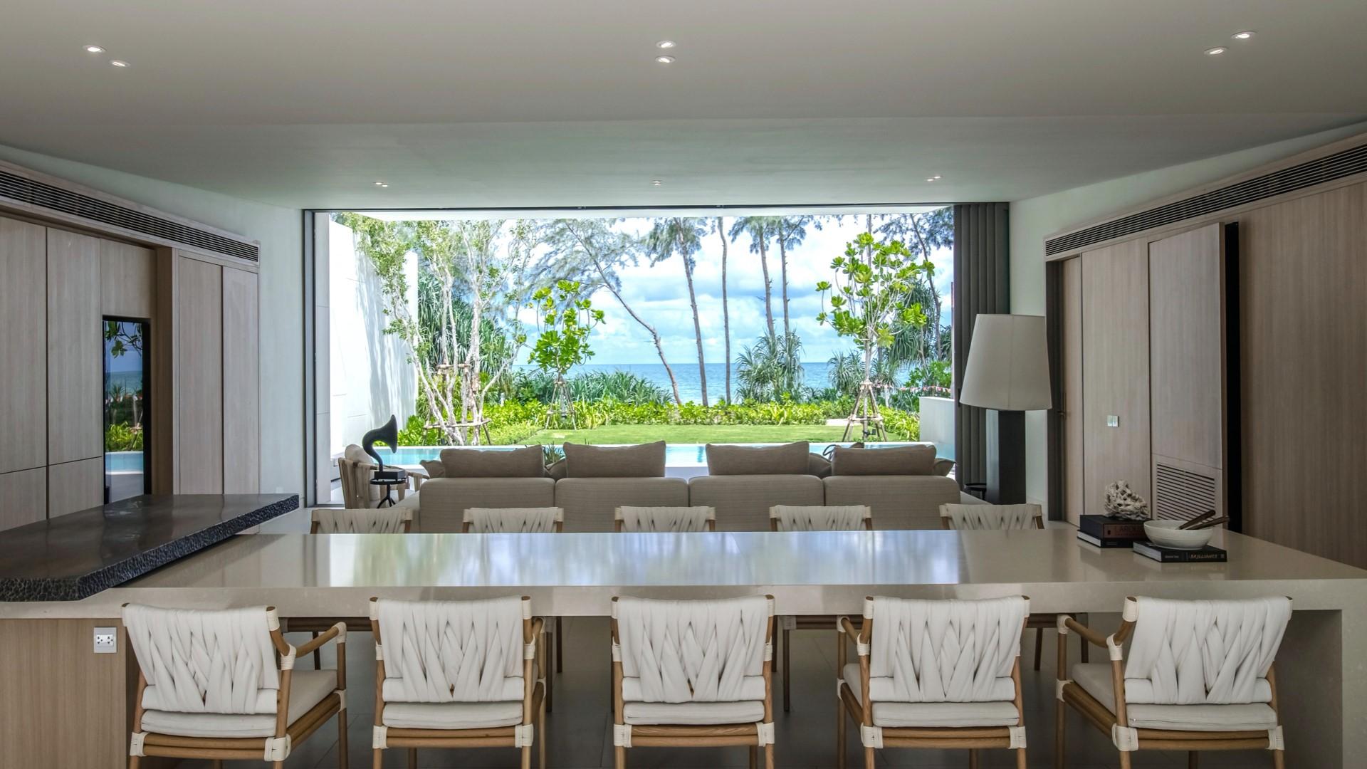 Phuketin Loma-asunnot – Unelmiesi koti Thaimaasta (10)