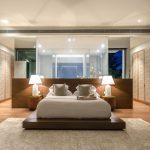 Phuketin Loma-asunnot – Unelmiesi koti Thaimaasta (11)