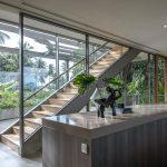 Phuketin Loma-asunnot – Unelmiesi koti Thaimaasta (16)