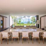Phuketin Loma-asunnot – Unelmiesi koti Thaimaasta (2)