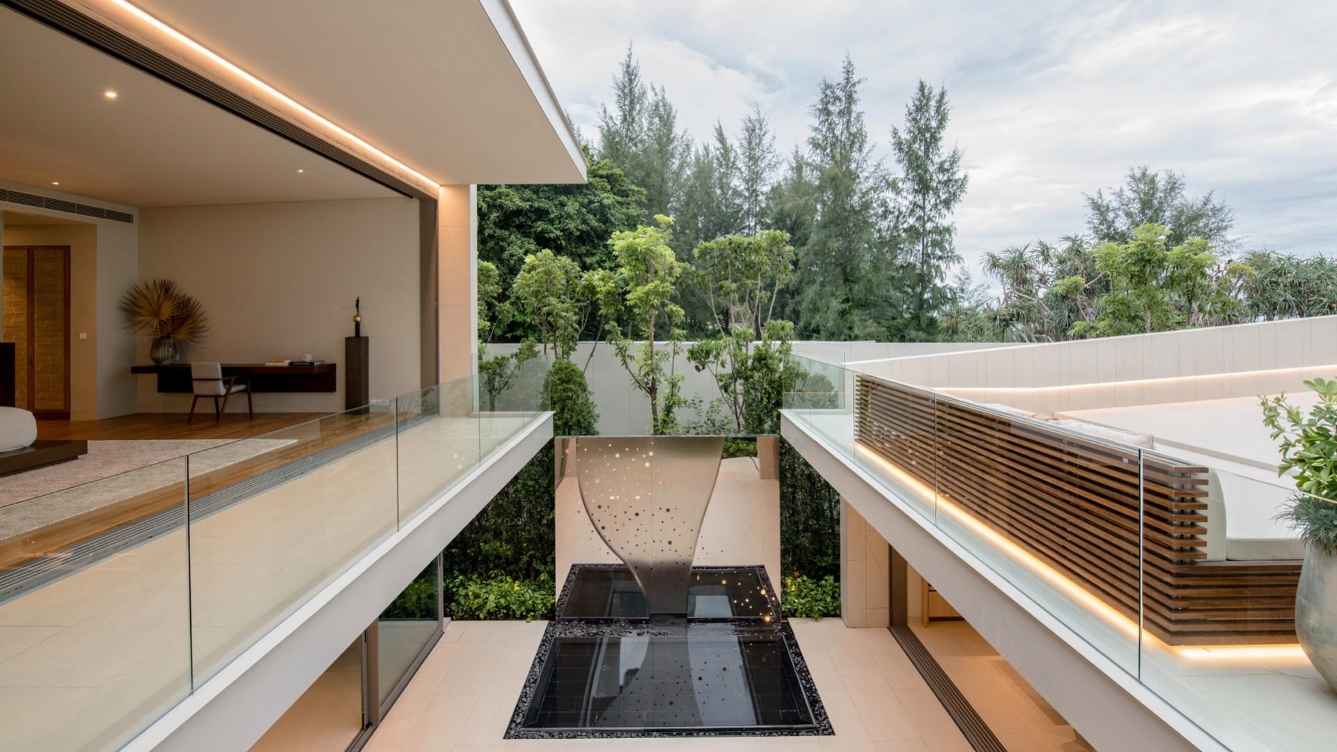 Phuketin Loma-asunnot – Unelmiesi koti Thaimaasta (8)