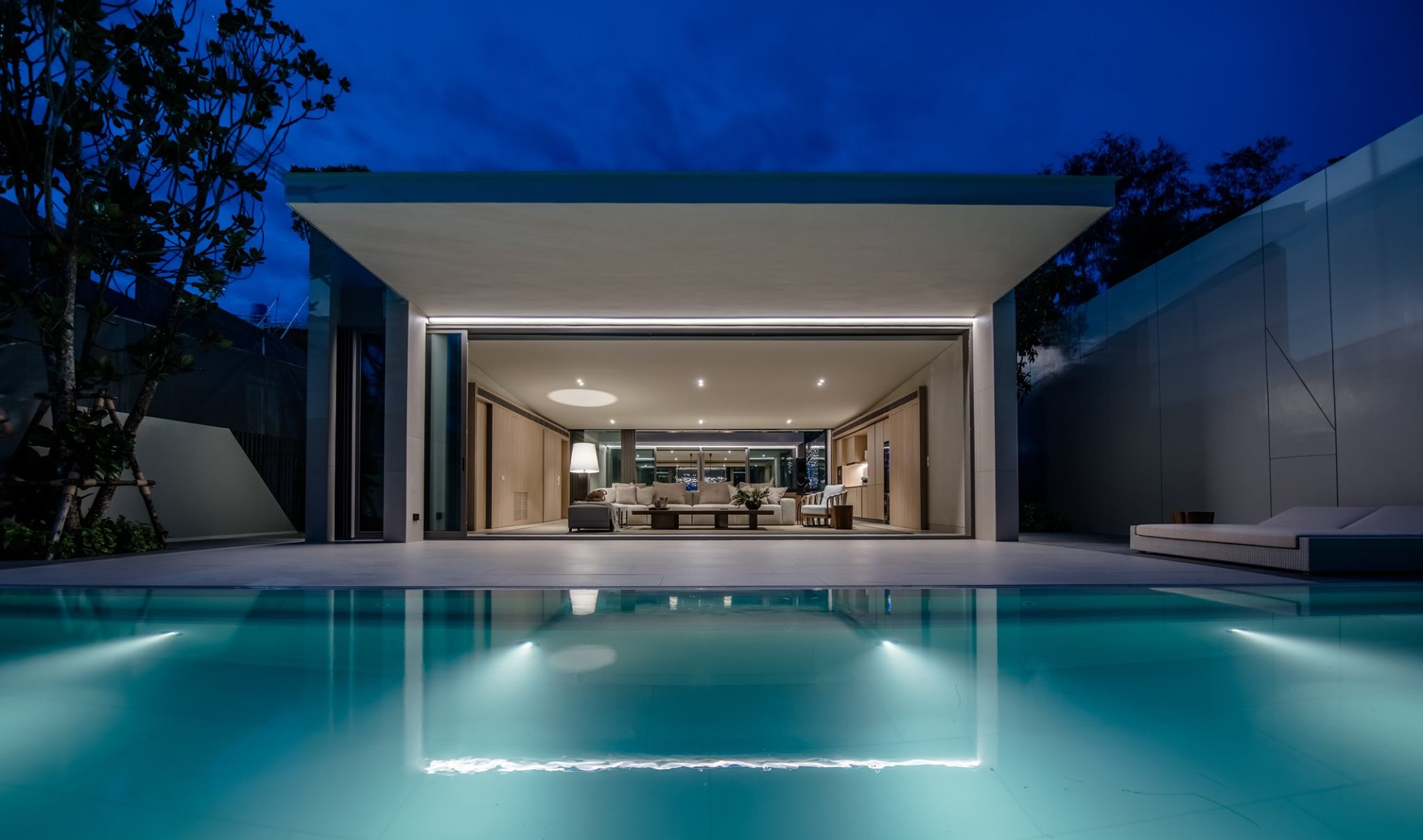 Phuketin Loma-asunnot – Unelmiesi koti Thaimaasta (9)